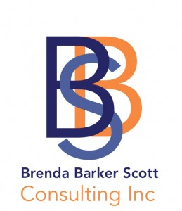 Brenda Barker Scott