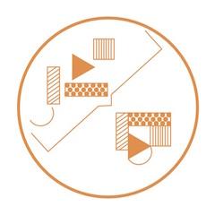 Design (V3) 0.1 (small)